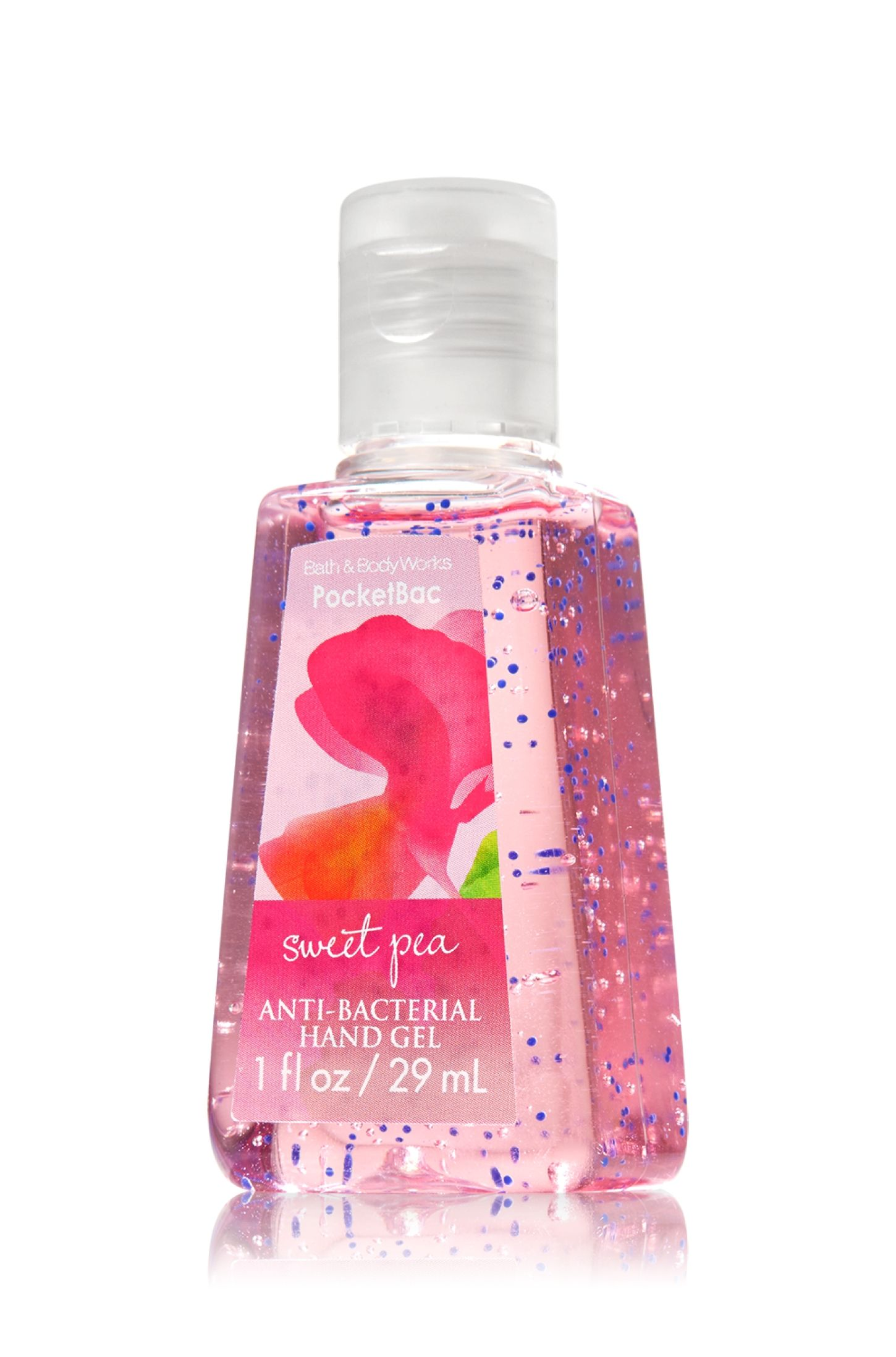 Bath Body Works Pocketbac You Can Never Have Enough Bath