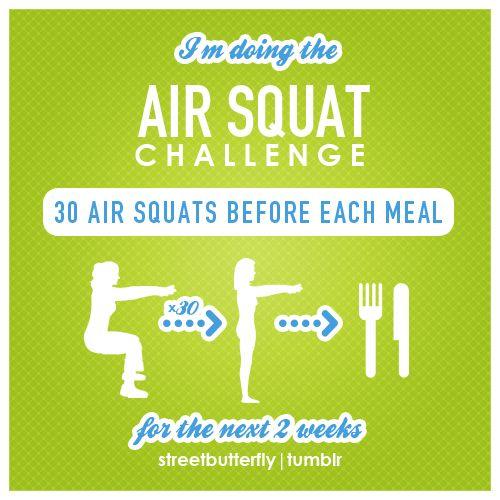 Best 25+ Food challenge ideas on Pinterest | Healthy ...