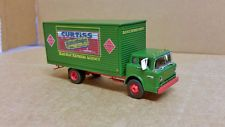 Image result for athearn ford truck