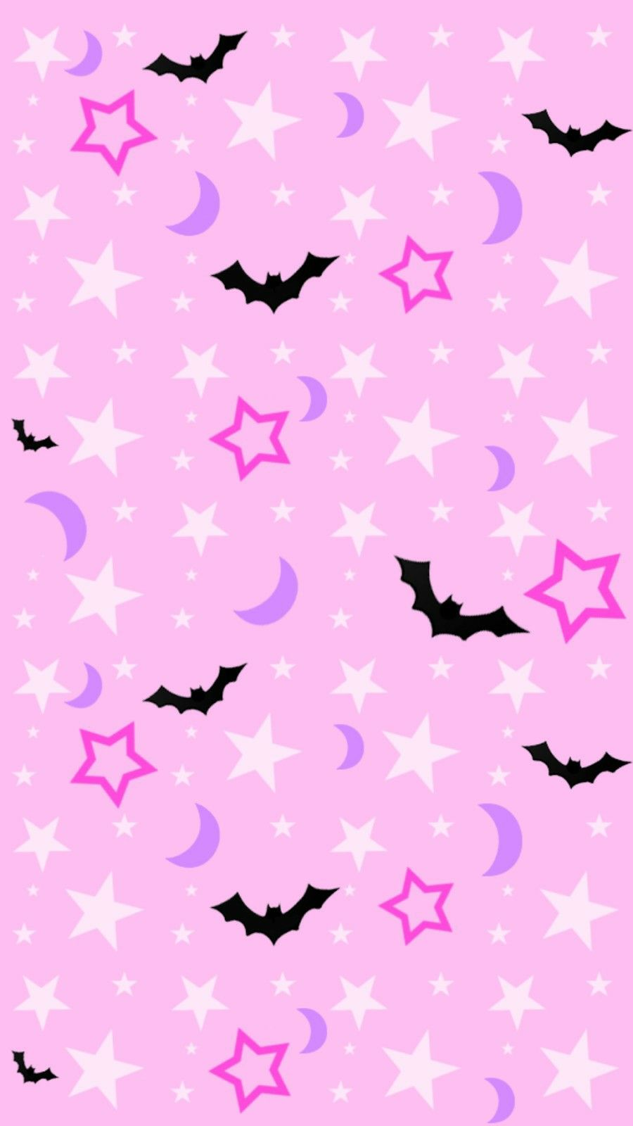 Luvnote2 Halloween Wallpaper Pastel Goth Background Halloween Backgrounds