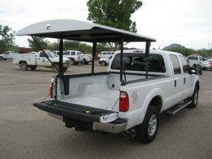 Pickup Truck Bed Cover Pickup Trucks Truck Bed Pickup Truck