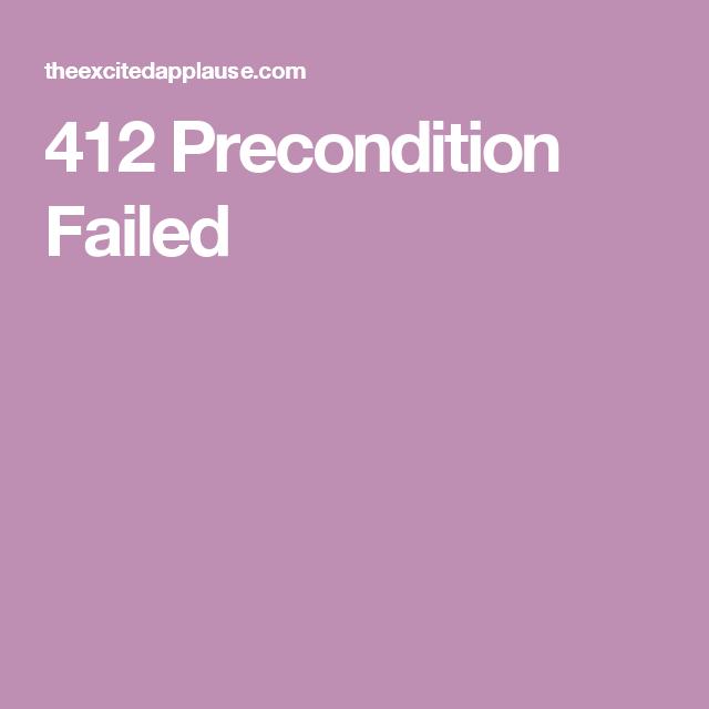 412 Precondition Failed | sharon\u0027s hair cuts | Pinterest