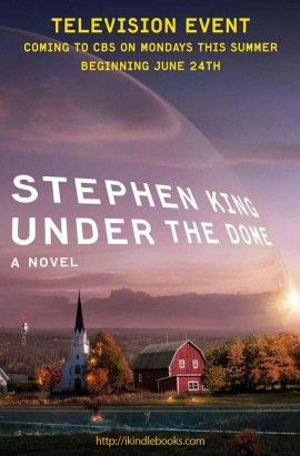 Stephen King Needful Things Epub