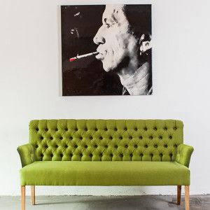 polsterbank bretagne k chensofa k chen sofa b nke und. Black Bedroom Furniture Sets. Home Design Ideas