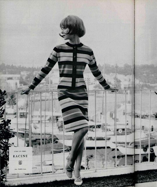 Tagged: vintage nina ricci 60s print dresses vintage clothes vintage 1960s dresses 1960s dress mods mod fashion sixties 60s dresses 60s dress  Notes: 6