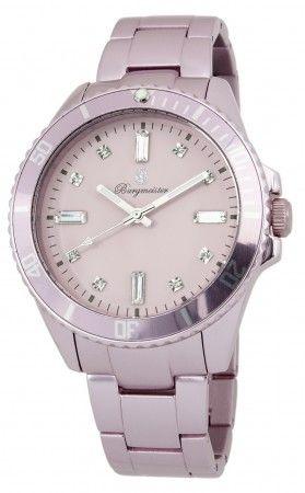 BM161068 Color Sport Damenuhren, Uhren, Quarzuhr
