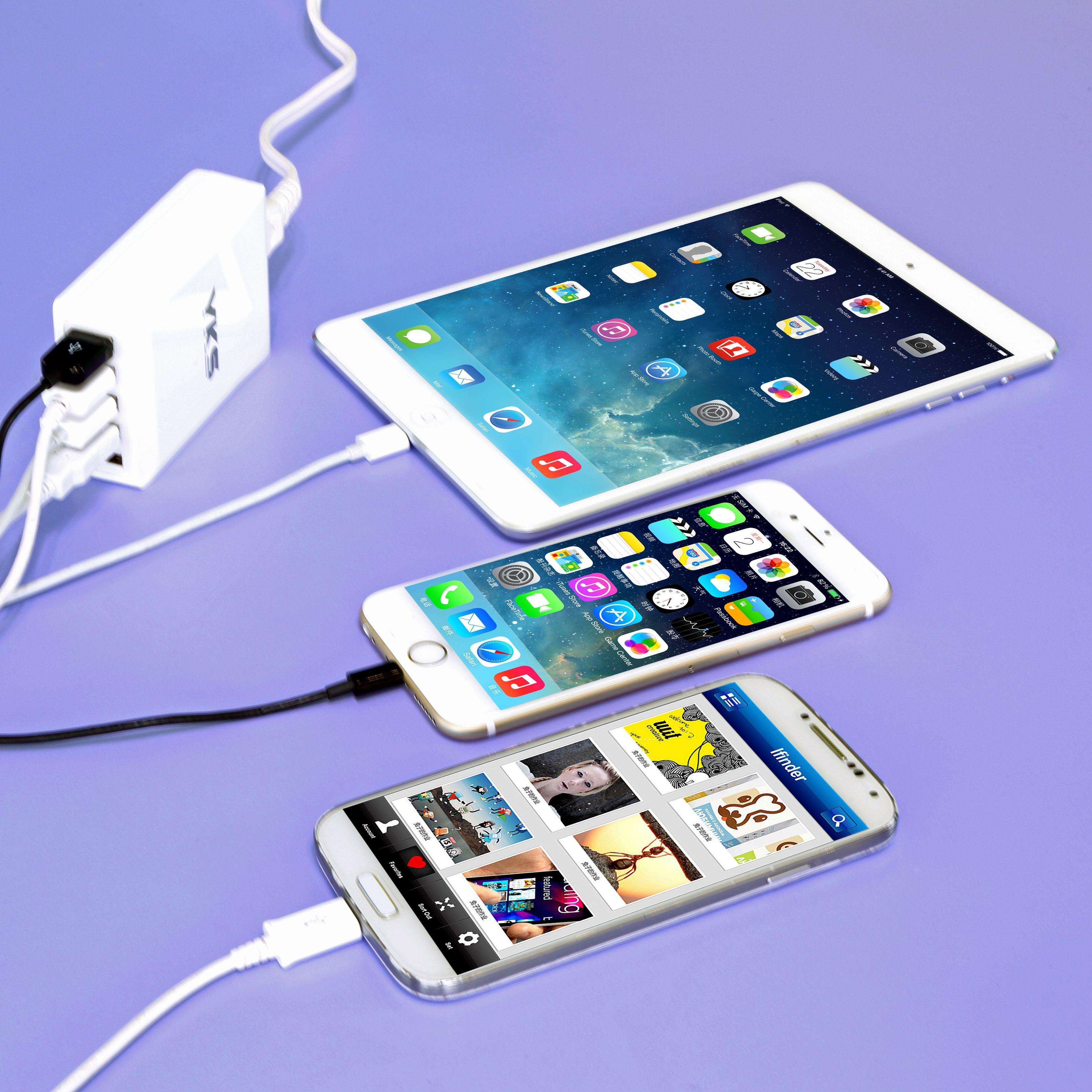 http://www.amazon.com/YKS-Family-Sized-Desktop-Technology-Smartphones/dp/B00PBYLIEM/ref=sr_1_1?ie=UTF8&qid=1415928157&sr=8-1&keywords=yks+40w