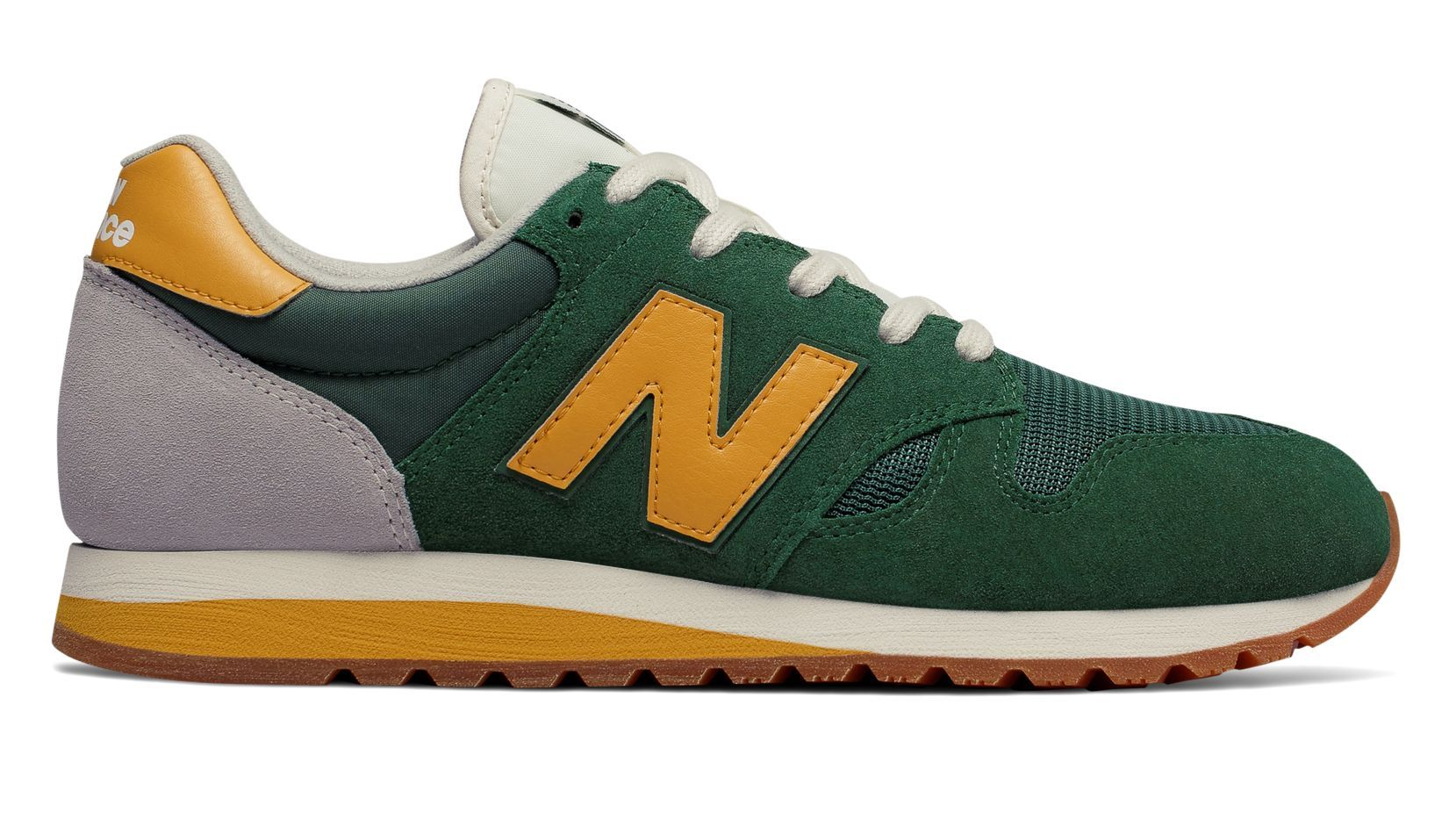 017fd4f0d3f348 ... men s running shoes. New Balance 520 70s Running