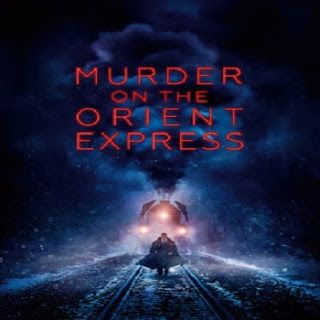 murder on the orient express download in hindi 480p