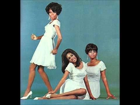 Grandes Grupos Americanos De Chicas Años 50 60 Arte Todo Mail Diana Ross Musica Del Recuerdo Cantantes Famosos