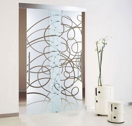 puertas secretas decoracin hogar ideas para decorar el hogar