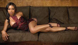 Erotica Hot Tamala Jones born November 12, 1974 (age 43)  naked (49 fotos), Instagram, butt
