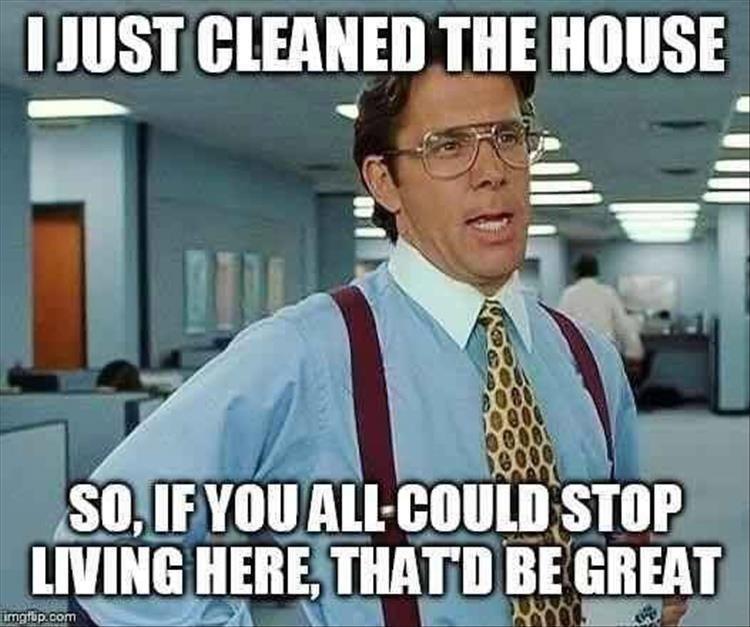 After Dark Funny Meme Dump 36 Pics The Office Birthday Meme Morning Humor Funny Memes