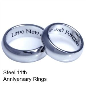 Anniversary Rings A Perfect Wedding Anniversary Gift For Every