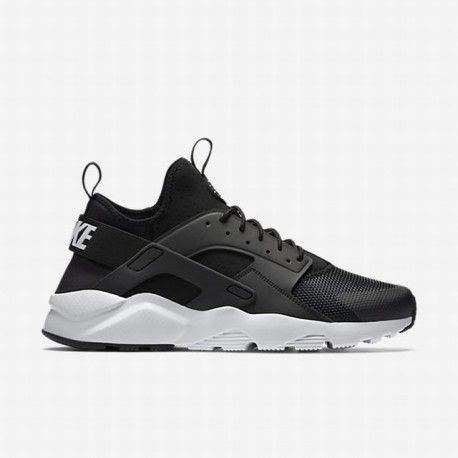 the latest 9fd7f d2818 Ultra Shoes. White Huaraches ·  97.26 nike huarache white black,Nike Mens  Black Anthracite White White Air