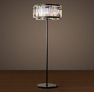 Rhs all floor lighting for the home pinterest rhs all floor lighting aloadofball Gallery