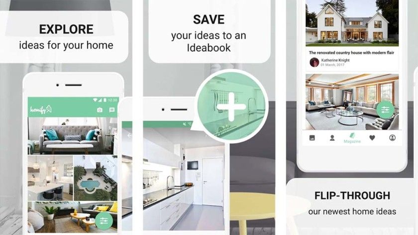 View Home Architaect App Pics In 2021 Design Home App Interior Design Apps House Design