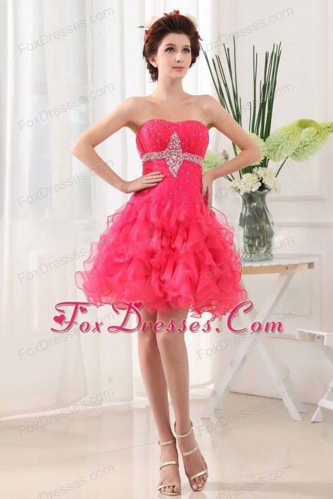 Prom dress springfield il   Good style dresses   Pinterest   Dresses ...