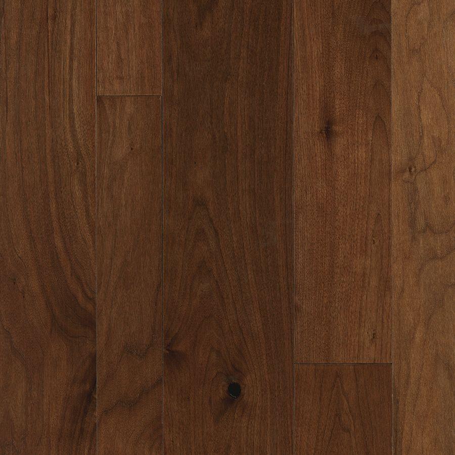 Shop Pergo Lifestyles Variable Width Java Walnut Hardwood Flooring 36 Sq Ft At Lowes Com Walnut Hardwood Flooring Hardwood Hardwood Floors