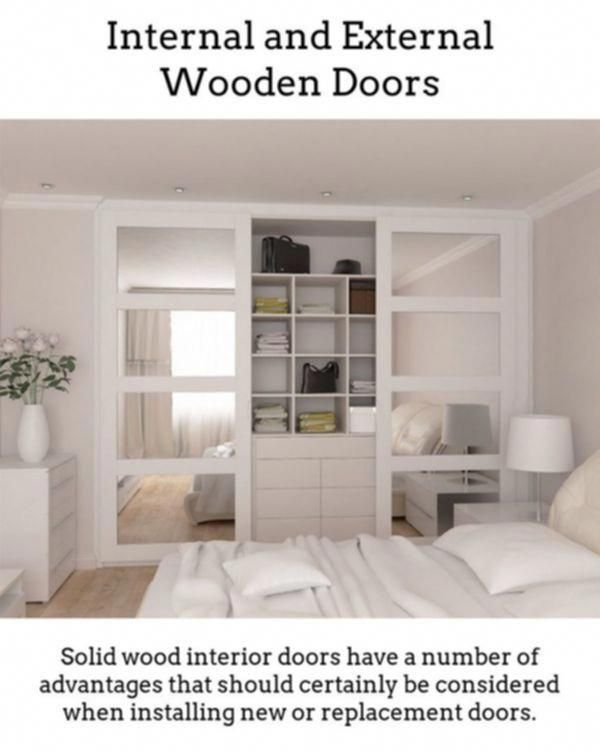Affordable interior design washington dc isinteriordesignagoodjob interiorwoodstain also best wood stain images in rh pinterest