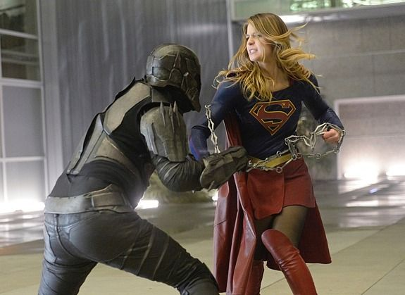 "Still from ""Supergirl"""