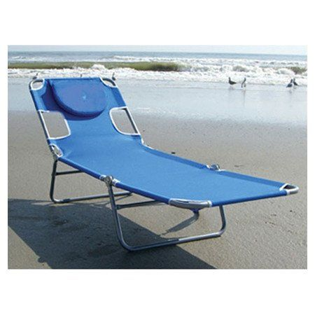 Admirable Folding Lounge Chair Sunbathing Patio Foldable Beach Chai Gmtry Best Dining Table And Chair Ideas Images Gmtryco