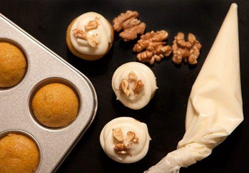 Un Americana un cucina: Italian-American blog | Foodblogs ...