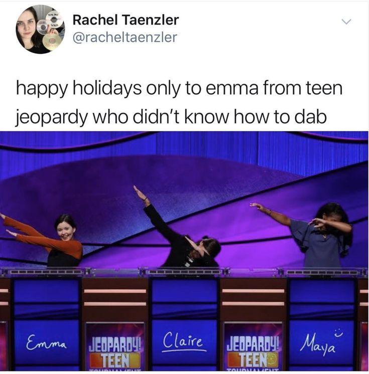 A Massive Dump Of 82 Dank Memes