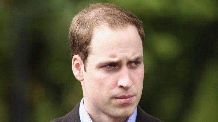 25 cool short hairstyles for balding men balding mens