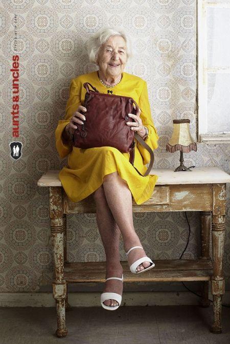 wo zu kaufen Wählen Sie für authentisch Trennschuhe Schermbeck   On the go.   Aunt, Boho, Style