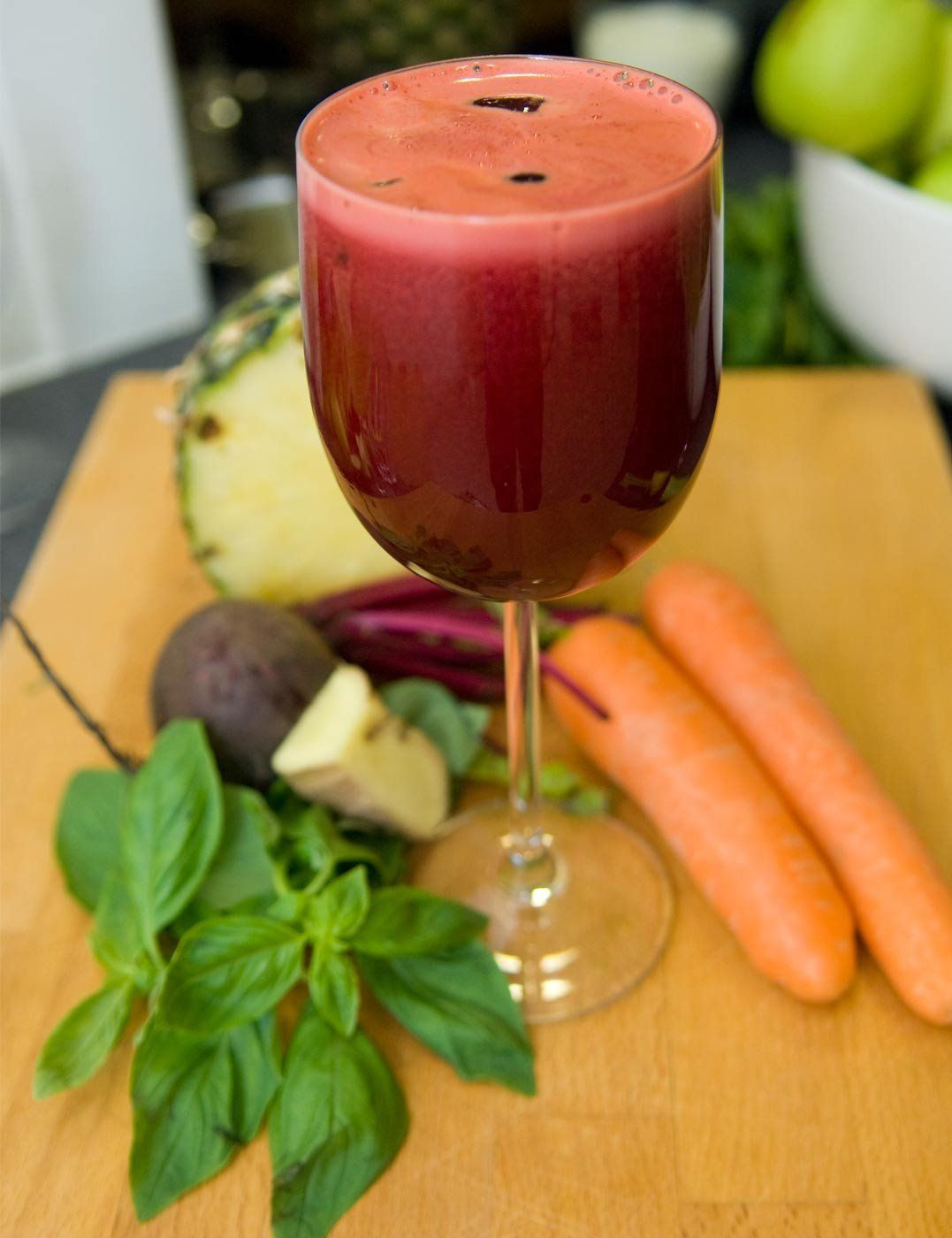 Get The Juice Jason Valejuice Drinksjuice Recipesamazing
