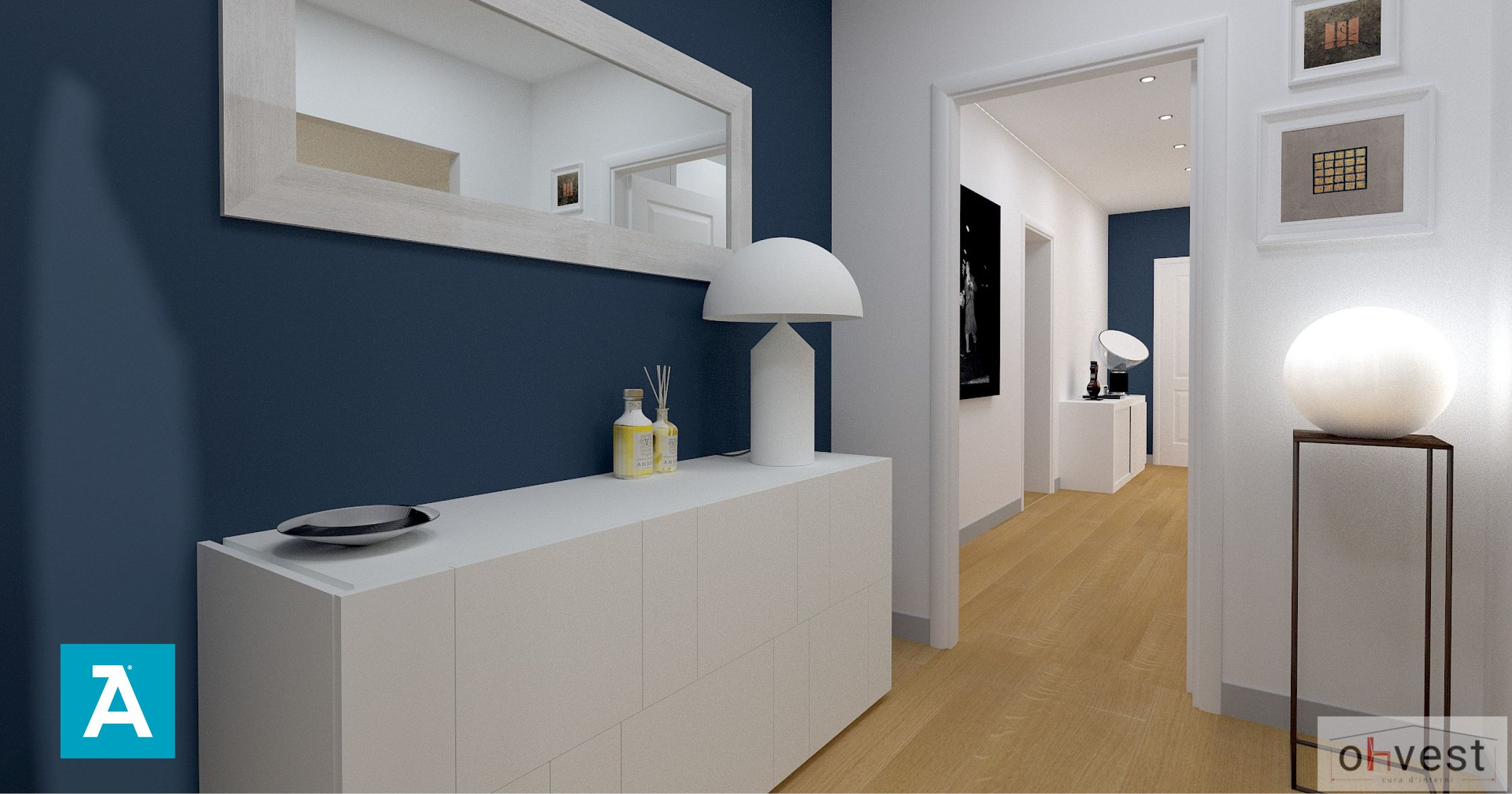 Arredocadthis Is What You Can Do With Arredocad Only One Interior Design Software 3d To Realize Your Interior Design Projects Request Your Free Dem