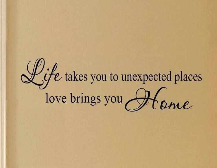 Quotes, Family Quotes, Love