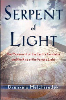 Book of awakening to light