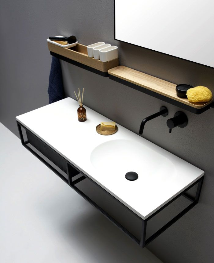 Bathroom Trends 2019 2020 Designs Colors And Tile Ideas Bathroom Trends Small Bathroom Trends Trending Decor