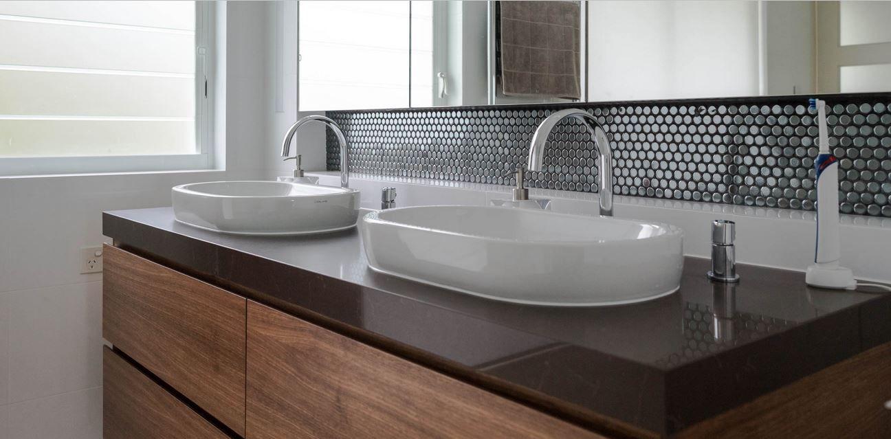 bathroom-backsplash-ideas-home-depot   Backsplash, Amazing ...