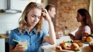 Truco de limpieza: cómo limpiar la grasa de la cocina sin productos químicos