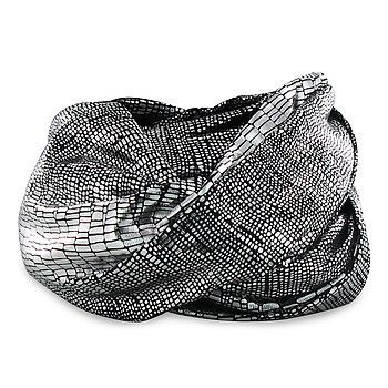 Shelly Head Wrap - Ravishing & Rugged
