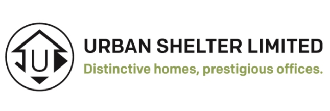 Apply Here For Job Vacancy At Urban Shelter Limited - http://www.thelivefeeds.com/apply-here-for-job-vacancy-at-urban-shelter-limited/