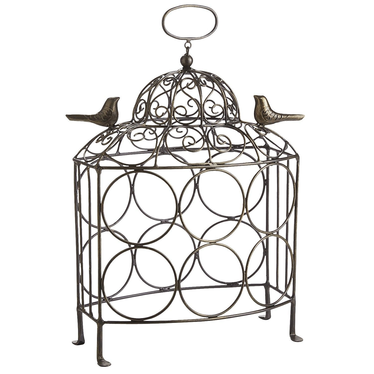 Clearance Bird Cages