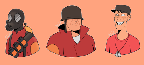 Tf2 Scout Fanart Explore Tumblr Posts And Blogs Tumgir Doodle On Photo Fan Art Tumblr Posts
