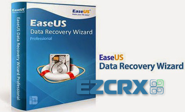 free crack software for data recovery
