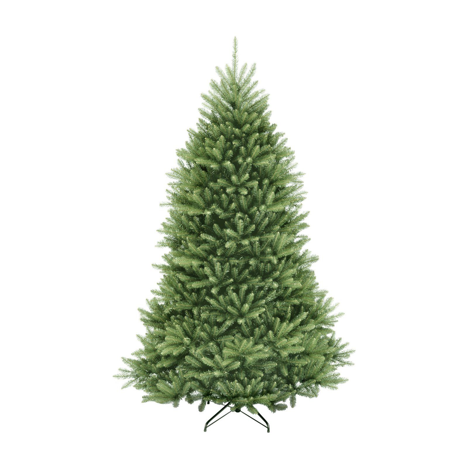 National Tree Company 4.5ft. PreLit Artificial Imperial
