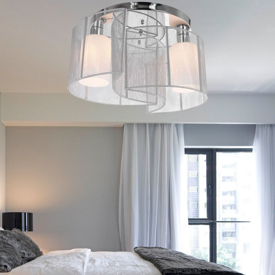 Bedroom Ceiling Light Covers Photos Of Bedrooms Interior Design - Bedroom ceiling light covers