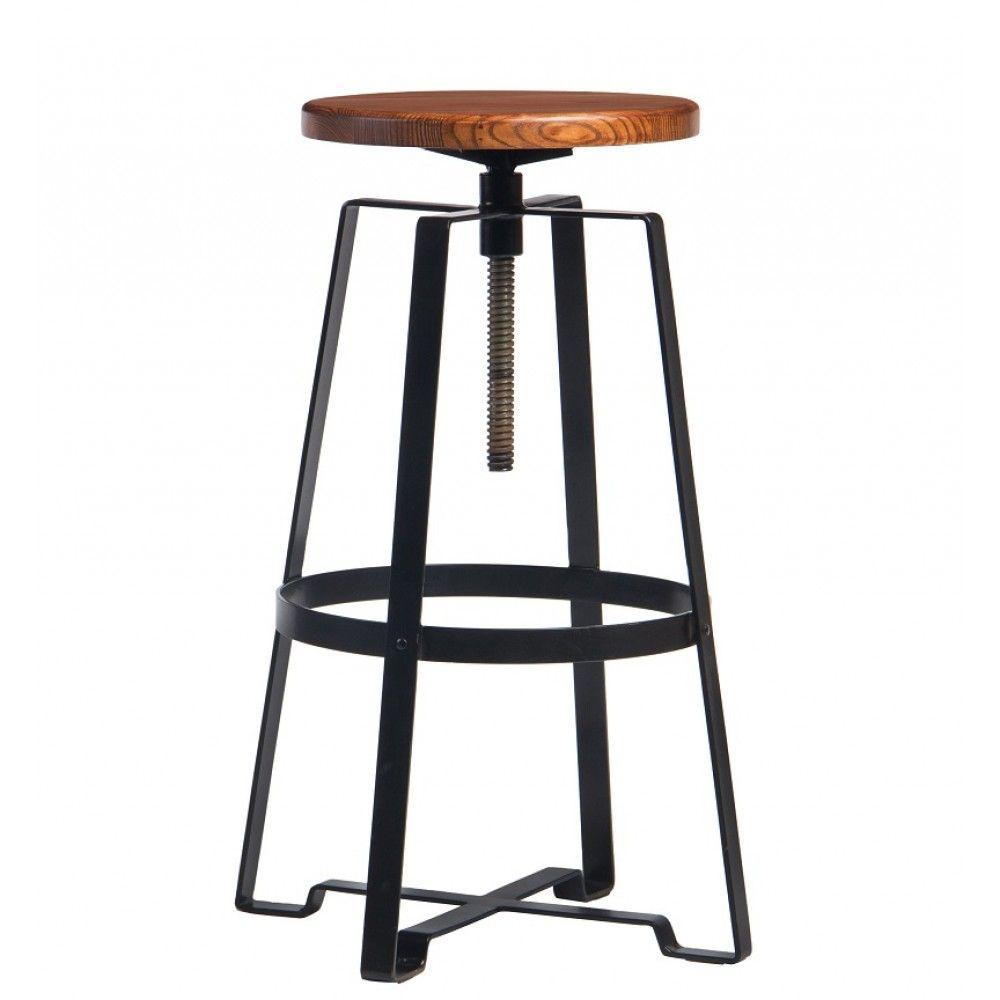 Boston Industrial Bar Stool Bar Stools Stools Commercial Furniture Bar Stools Commercial Bar Stools Industrial Bar Stools