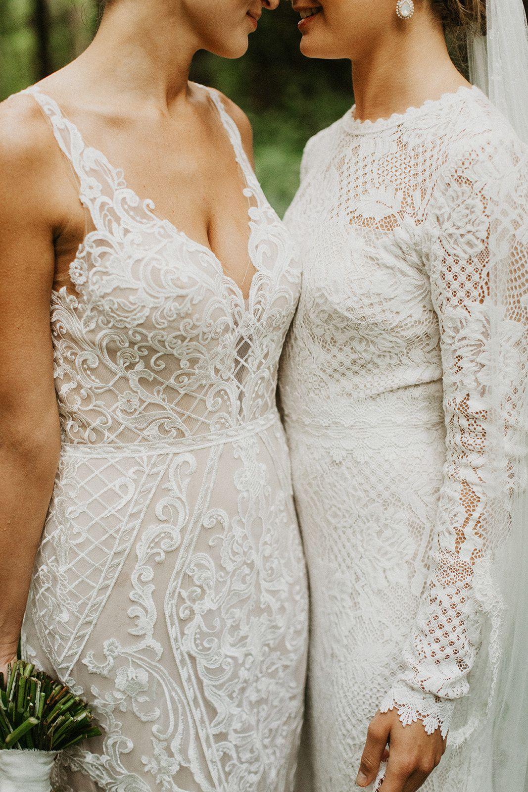 Redwoods Wedding Inspiration Princess Ball Gowns Wedding Dress