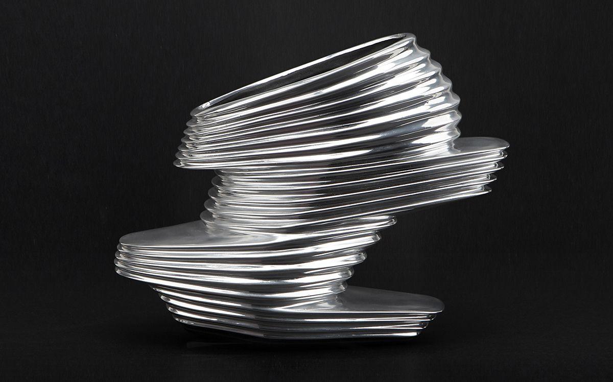 Zaha Hadid Y Su Visi N Sobre La Calidad Del Dise O Architecture  # Muebles De Zaha Hadid