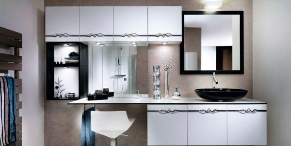 hochglanz kuchen badmobel mobalpa, hochglanz küchen- und badmöbel von mobalpa #badmobel #hochglanz, Design ideen