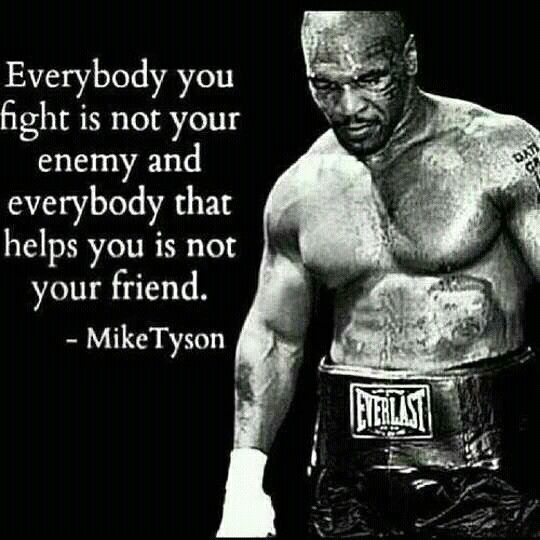 muay thai idézetek Pin by Andrae Middleton on Workout | Boxing quotes, Warrior quotes
