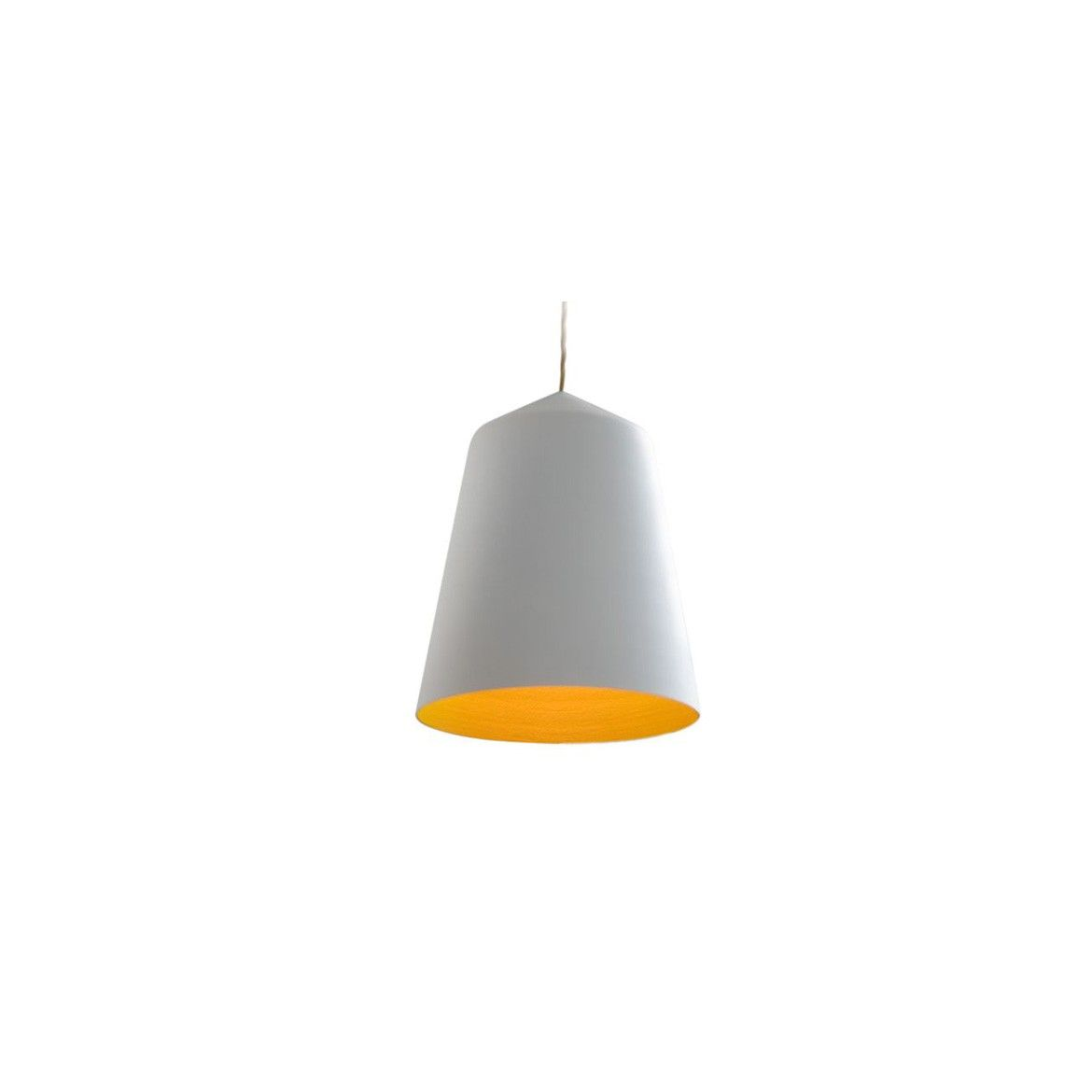Circus Pendant Small  sc 1 st  Pinterest & Circus Pendant Small | Kitchen lighting ideas | Pinterest ... azcodes.com